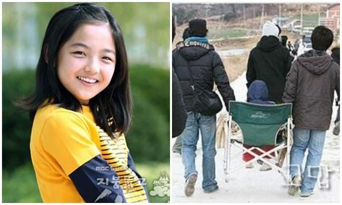 Giữa phốt Irene (Red Velvet) thừa nhận lăng mạ BTV nổi tiếng, vụ sao nhí Gia Đình Là Số 1 hưởng biệt đãi bỗng hot trở lại