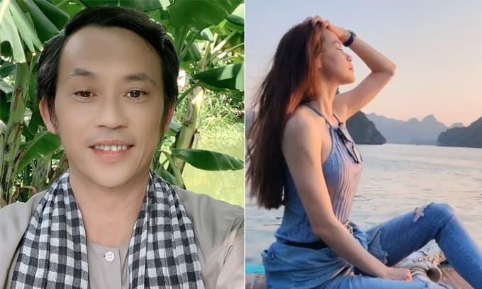 Sao Việt 24/10: Hoài Linh kêu gọi được 6,2 tỷ ủng hộ miền Trung sau 3 ngày; Hồ Ngọc Hà chia sẻ clip vòng hai thon gọn
