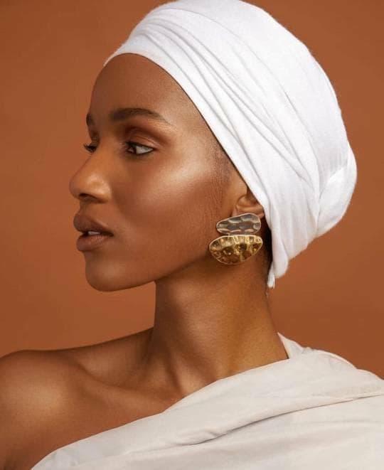 Hoa hậu Nam Phi 2020 1