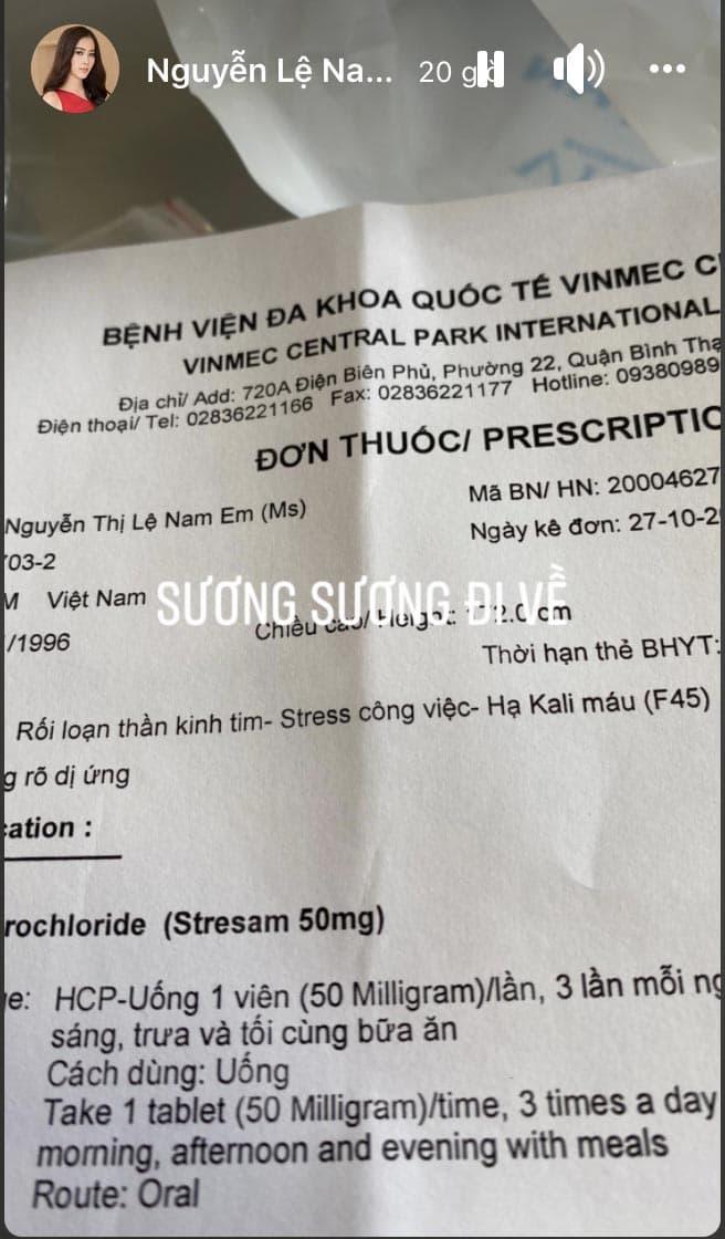 anh-chup-man-hinh-2020-10-28-luc-085049-ngoisaovn-w656-h1120 1