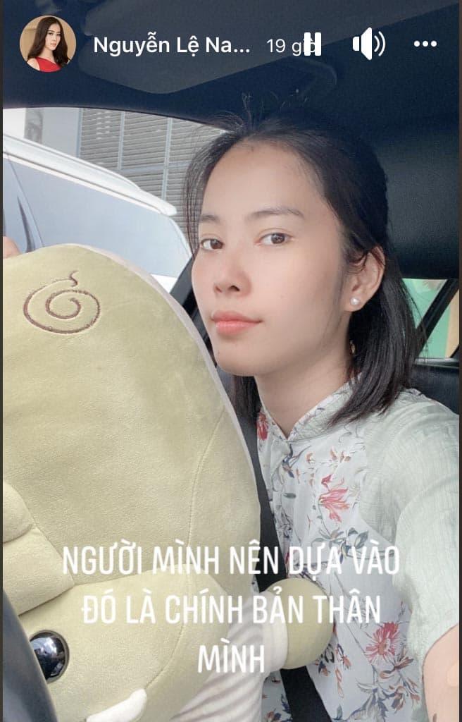 anh-chup-man-hinh-2020-10-28-luc-085057-ngoisaovn-w656-h1024 0
