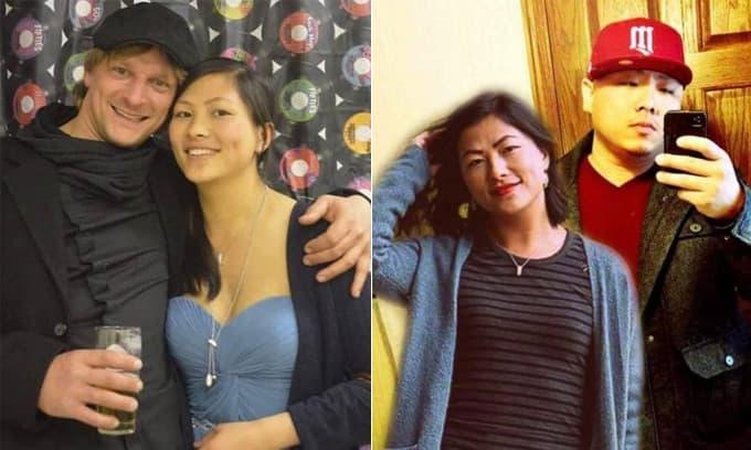 'Cô gái H'Mông nói tiếng Anh như gió' có bạn trai mới là doanh nhân người Mỹ sau 1 năm ly hôn