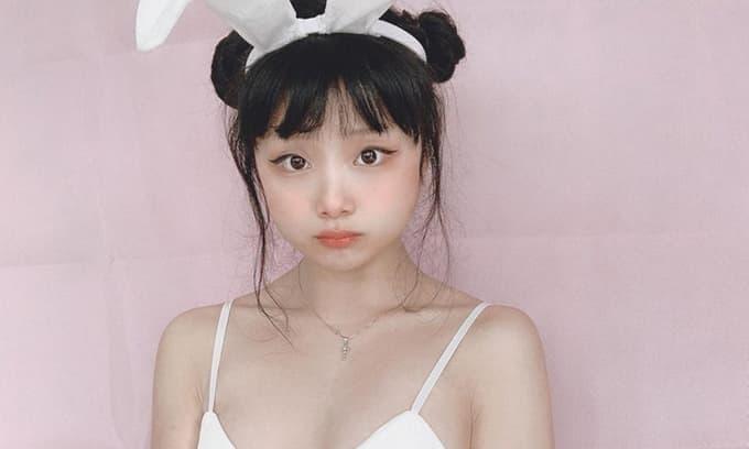 Cô gái người Việt nổi tiếng trên mạng xã hội Elodie Alice tự tử do bị trầm cảm ở Úc?