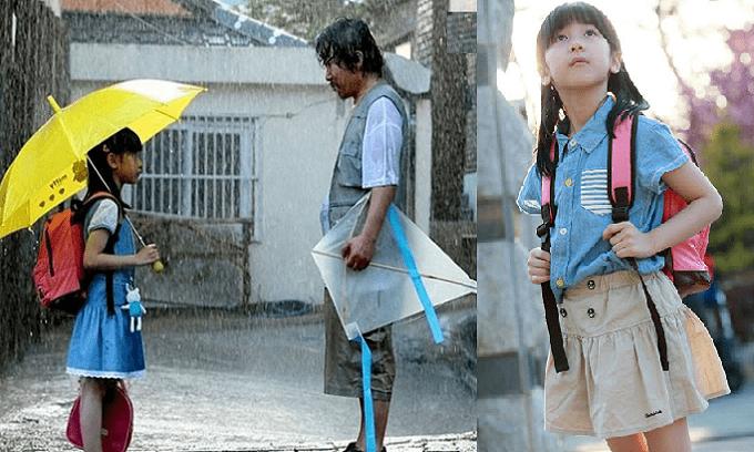Phim Hope - đại án ấu dâm chấn động Hàn Quốc đã lên sóng được 7 năm, cô bé đóng vai nạn nhân bị xâm hại trong phim giờ ra sao?