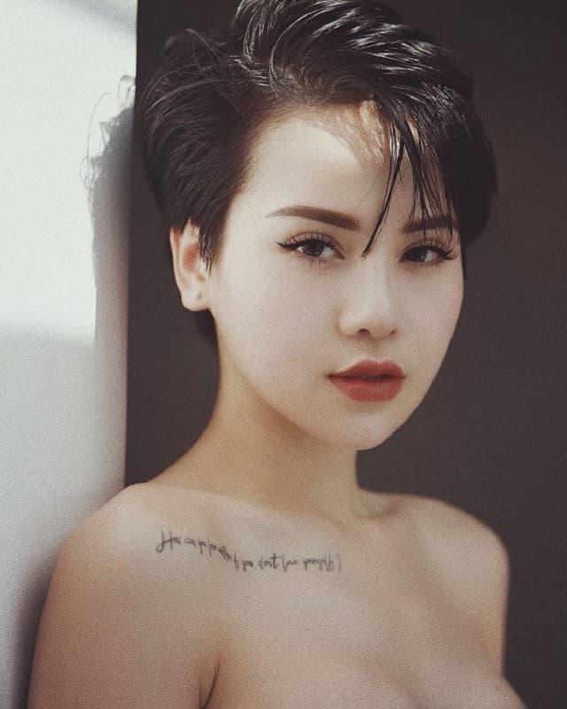 Huỳnh Phương hẹn hò 2