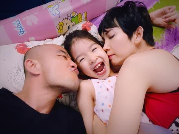 xuan-lan-05-ngoisaovn-w600-h450 1
