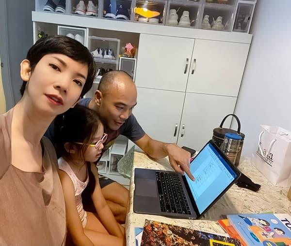 xuan-lan-4-ngoisaovn-w600-h509 0