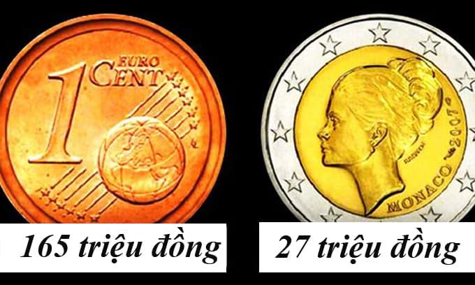 Bạn có thể trở nên giàu có ngay lập tức nếu sở hữu 7 món đồ 'hiếm có khó tìm' dưới đây
