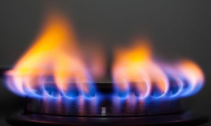 """Nếu không muốn bếp gas """"nổ tung"""", gặp dấu hiệu này phải sửa ngay kẻo hối không kịp"""