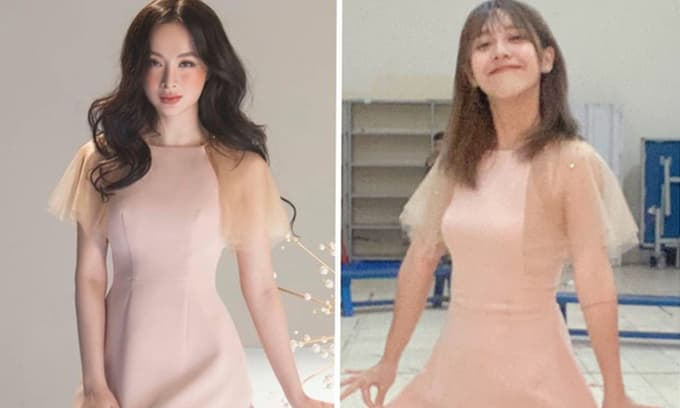 Hậu Hoàng và hội hot girl, hot mom nhận vố đau khi mua hàng online: Người tự trách bản thân, kẻ nhận về một 'mớ giẻ'