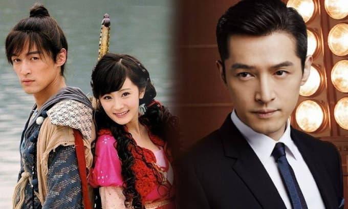 Nguyên nhân 'chồng hụt' của Dương Mịch vẫn 'ế dài': Sở hữu đặc điểm phụ nữ chúa ghét này thì đẹp trai, giàu có mấy cũng vô dụng
