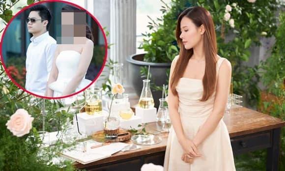 Rộ tin thiếu gia Phan Thành bí mật ăn hỏi, Midu có phản ứng gì?