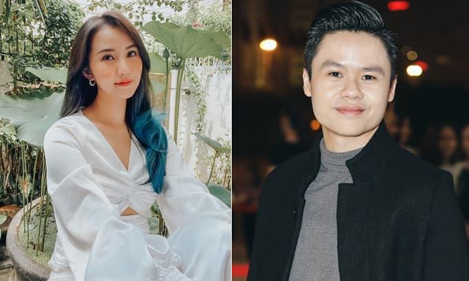 Primmy Trương - vợ sắp cưới của thiếu gia Phan Thành là ai?
