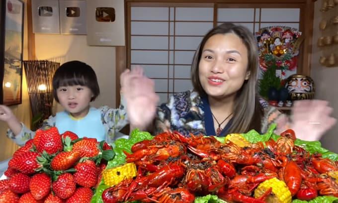Quỳnh Trần JP bất ngờ khoe tin vui mua được nhà mới sau 3 năm làm YouTuber
