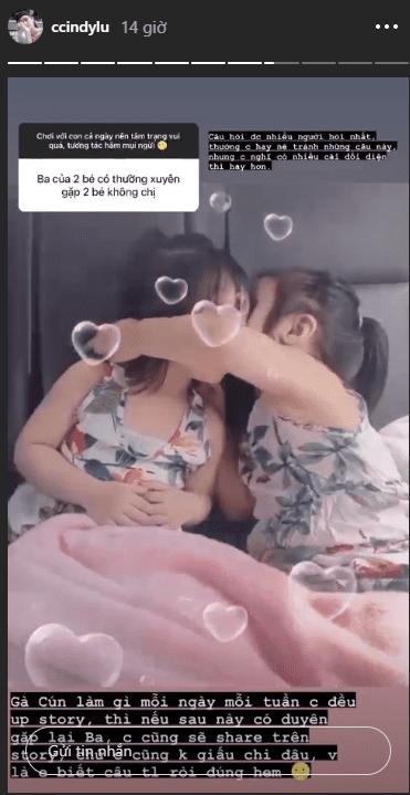 bao-ngoc-hoai-lam-2-ngoisaovn-w371-h719 3