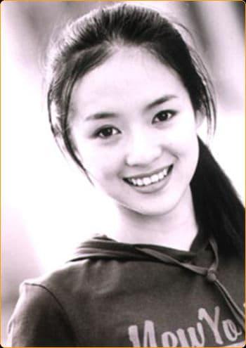 chuong-tu-di-sao-hoa-ngu-1-ngoisaovn-w350-h495 5