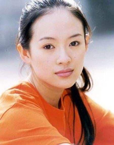chuong-tu-di-sao-hoa-ngu-2-ngoisaovn-w450-h571 4