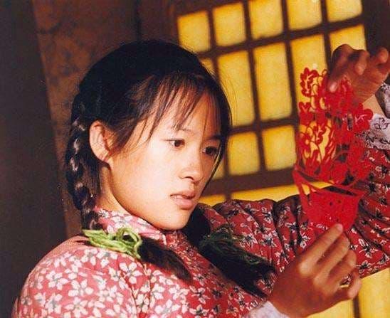 chuong-tu-di-sao-hoa-ngu-4-ngoisaovn-w548-h447 2
