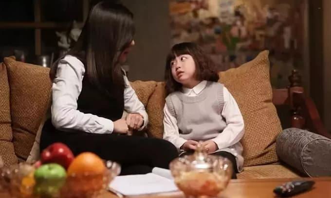 Nghiên cứu của Harvard chỉ ra rằng, có 3 thói quen trong cuộc sống của cha mẹ sẽ khiến con cái của họ càng ngu ngốc