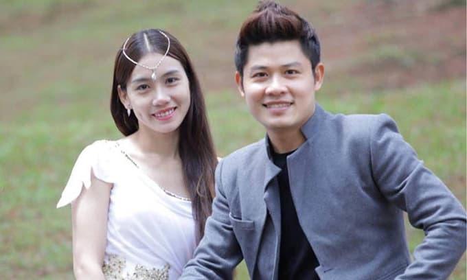Vợ cũ nhạc sĩ Nguyễn Văn Chung bất ngờ lên tiếng về nguyên nhân ly hôn
