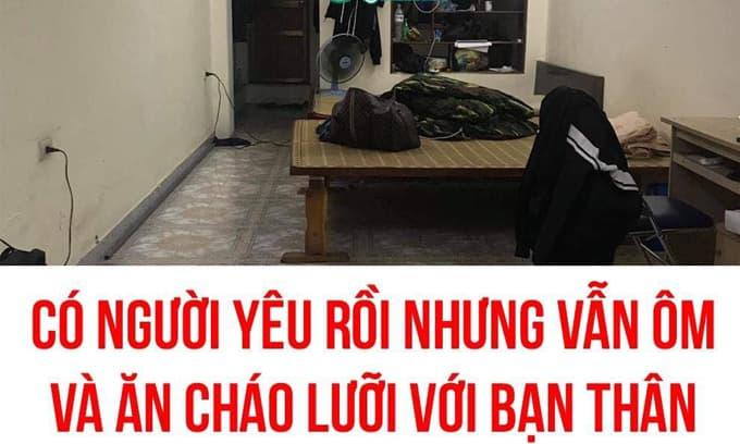 giai-tri/dan-mang-chao-thua-truoc-co-gai-co-nguoi-yeu-roi-van-om-ap-an-chao-luoi-voi-ban-than-63451.html