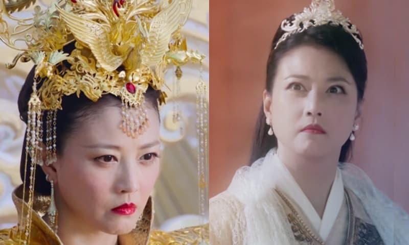 Châu Hải My ở tuổi 52: Vẫn độc thân và bị chê diễn xuất kém dù nhiều năm trong nghề