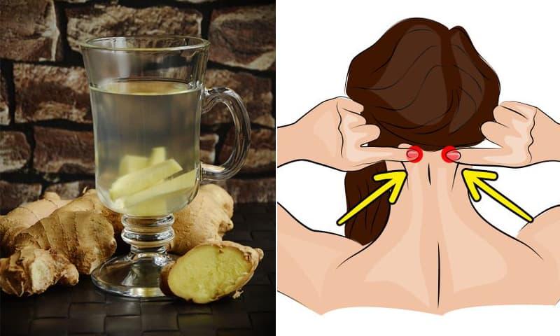 9 cách có thể giúp giảm đau đầu không cần dùng thuốc, bạn có thể làm ở mọi nơi