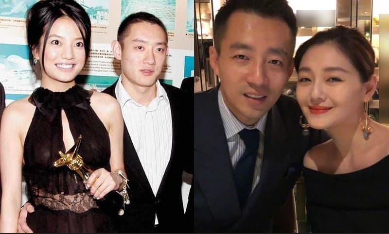 'Tứ thiếu gia Bắc Kinh' sa sút: Hai người phá sản, một người vào tù, một người suốt ngày say xỉn