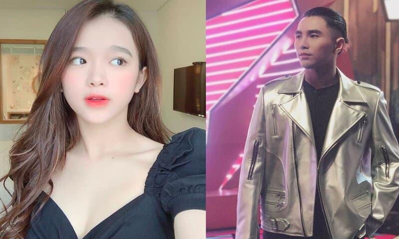 Jun Vũ vô tình để lộ bằng chứng hẹn hò của Linh Ka và Will
