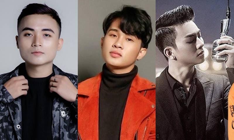 Top 10 MV nổi bật nhất YouTube nhưng tất cả đều thua hiện tượng nhạc Việt này