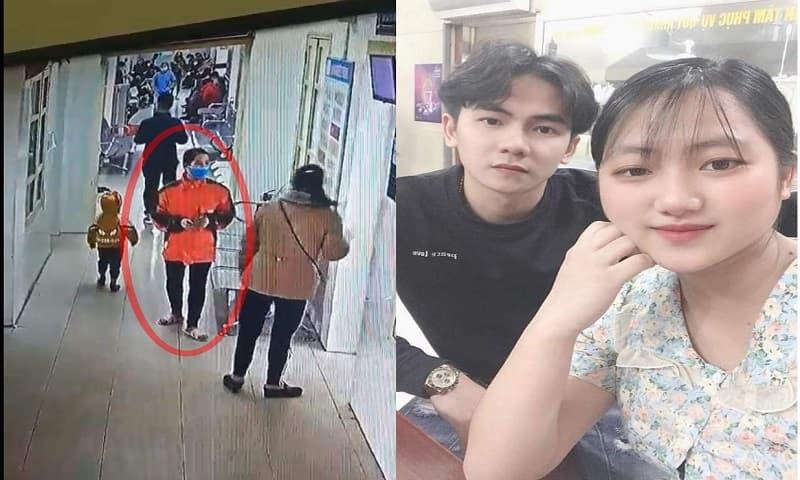 Thai phụ trẻ tuổi ở Bắc Ninh âm thầm bỏ đi khi được gia đình đưa đến viện chờ sinh
