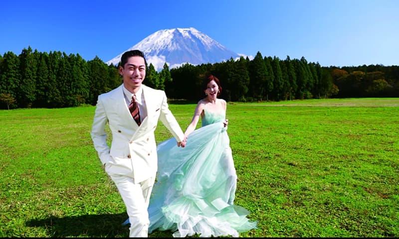 Chồng Lâm Chí Linh bị cách ly và xét nghiệm sau khi tiếp xúc với ca sĩ Nhật mắc Covid-19