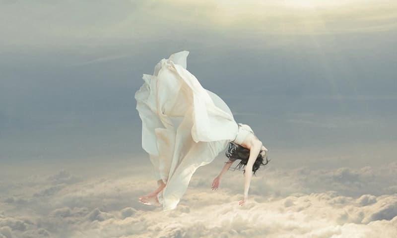 Những giấc mơ báo hiệu điềm xấu, xui xẻo, hãy cẩn thận và tìm cách hóa giải ngay