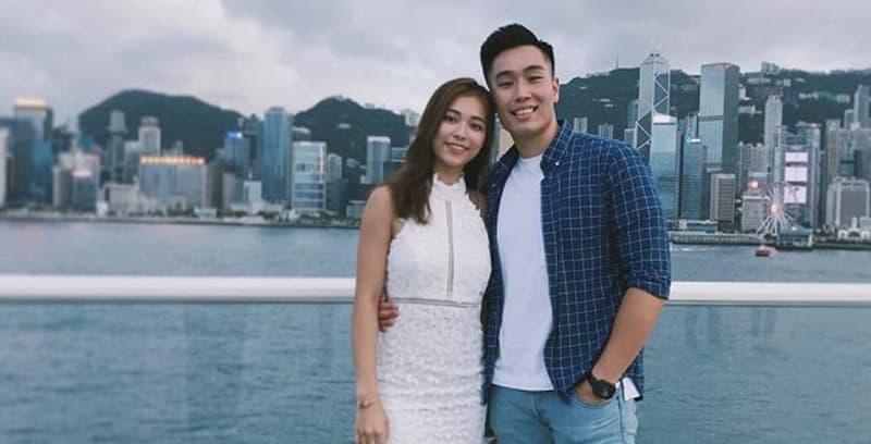Chị gái tiết lộ lý do khiến người mẫu Hồng Kông nhảy lầu tự tử