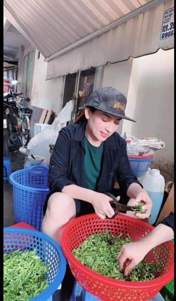 bí quyết giúp Phi Nhung trẻ trung 2