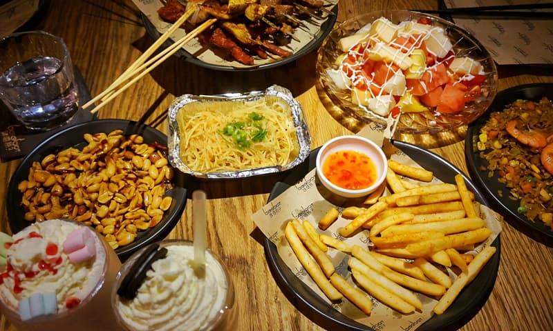Ba món ăn 'bẩn' nhất trong nhà hàng, chủ quán không bao giờ ăn