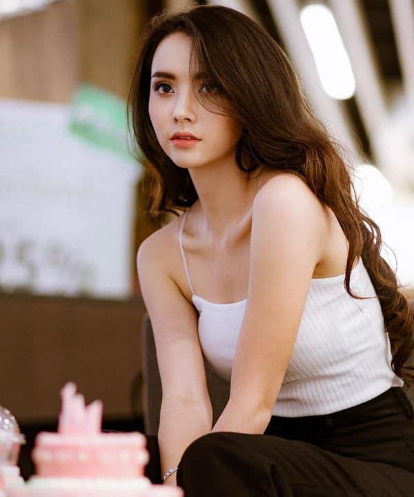 nữ diễn viên Thái Lan nổi tiếng nhất màn ảnh 2020  3