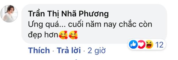 anh-chup-man-hinh--ngoisaovn-w620-h211 0