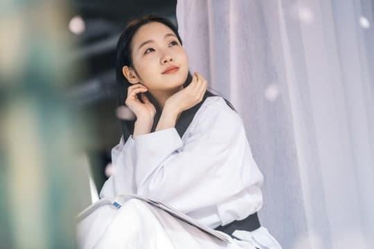 10 nữ diễn viên Hàn Quốc xuất sắc nhất năm 2020 8