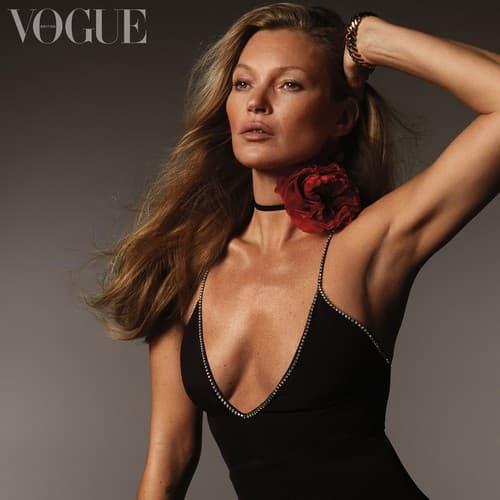 Cara Delevingne trở thành siêu mẫu giàu nhất nước Anh thu nhập 500 tỷ đồng 0