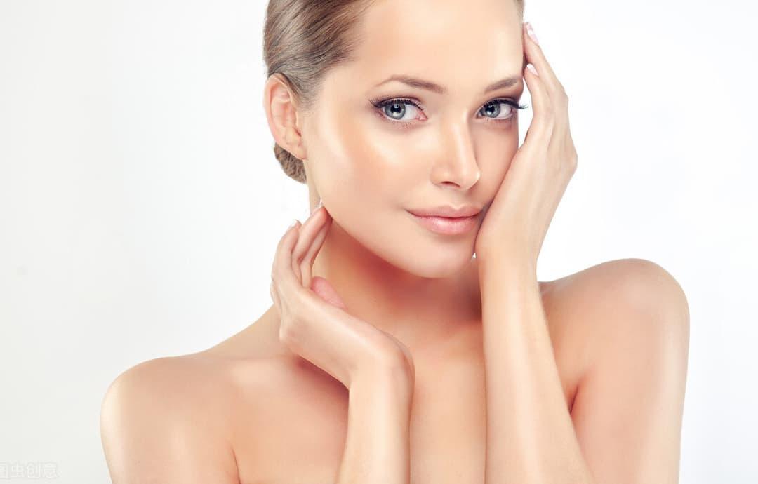 Phụ nữ không muốn có làn da lỏng lẻo thì hãy làm 4 điều trước khi đi ngủ, hiệu quả có thể tốt hơn các sản phẩm dưỡng da