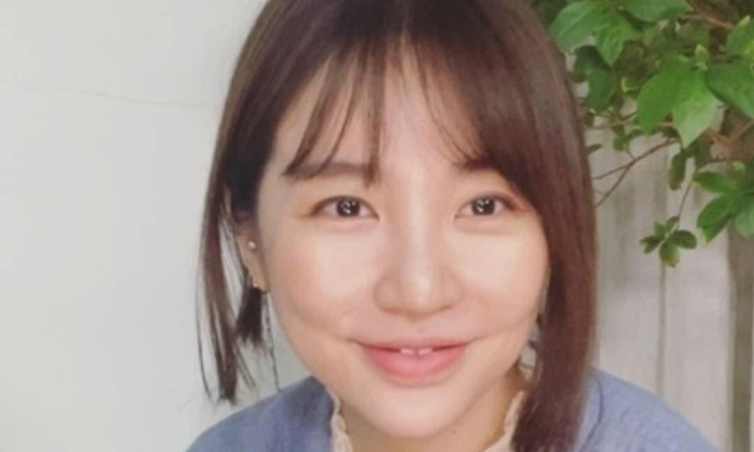 'Thái tử phi' Yoon Eun Hye khiến dân mạng hú hồn khi cười, lộ dấu hiệu phẫu thuật thẩm mỹ rõ mồn một