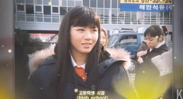 Son-Ye-Jin (1).jpg 0