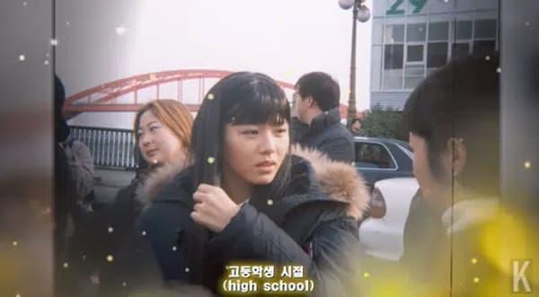 Son-Ye-Jin (1).jpg 1