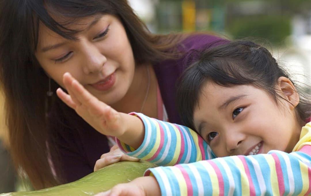 Sinh con gái có 4 vấn đề thực tế phải đối mặt, dù muốn trốn cũng không thoát được