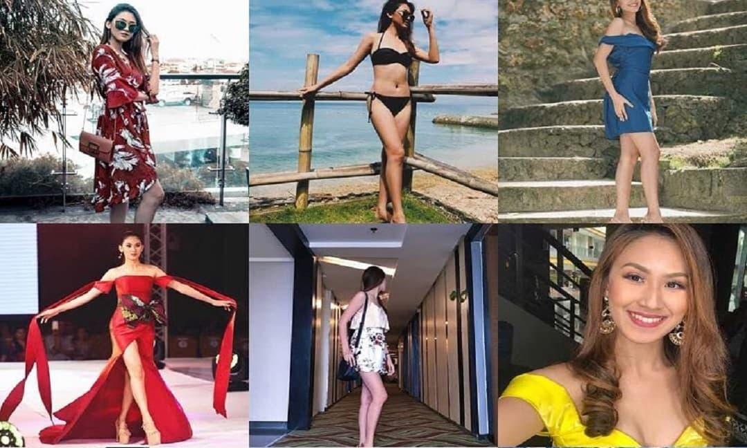 Vụ Á hậu Philippines tử vong trong khách sạn ngày đầu năm mới: Các nghi phạm khai bị ép cung?