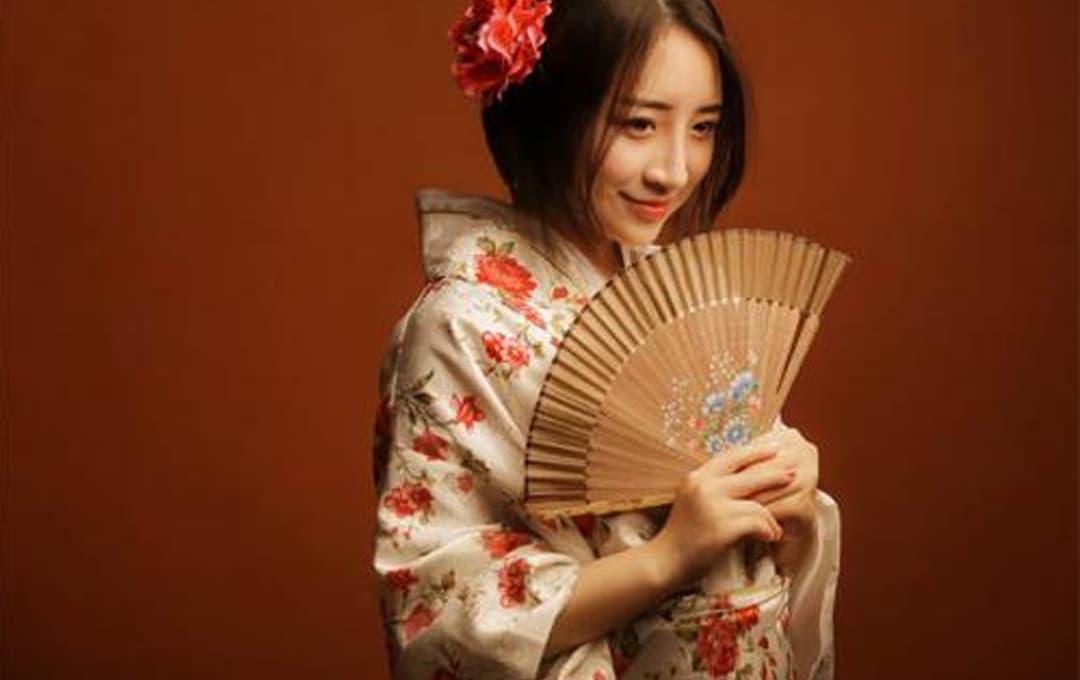 Tại sao Nhật Bản rất cởi mở, nhưng rất ít phụ nữ mắc bệnh phụ khoa? 3 lý do tại sao chúng ta không thể so sánh