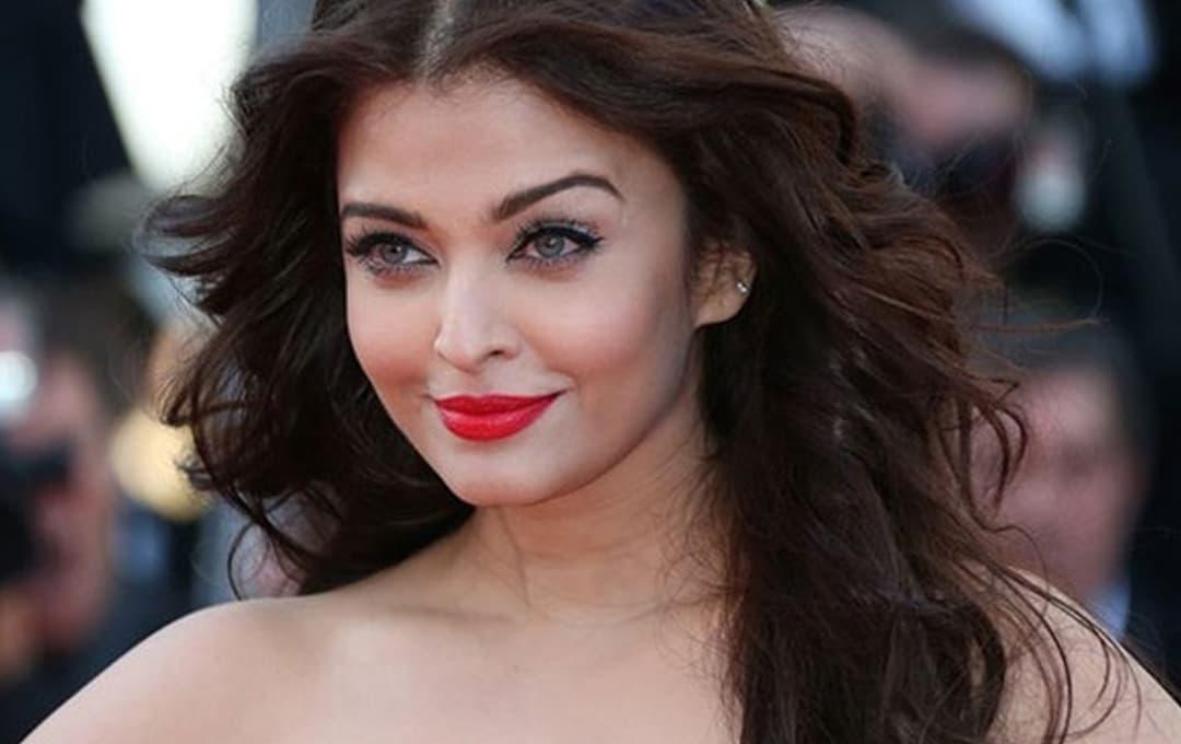 'Đệ nhất mỹ nhân' Ấn Độ, ngoại hình đã trở thành 'báu vật' quốc gia, cô ấy trông như thế nào?