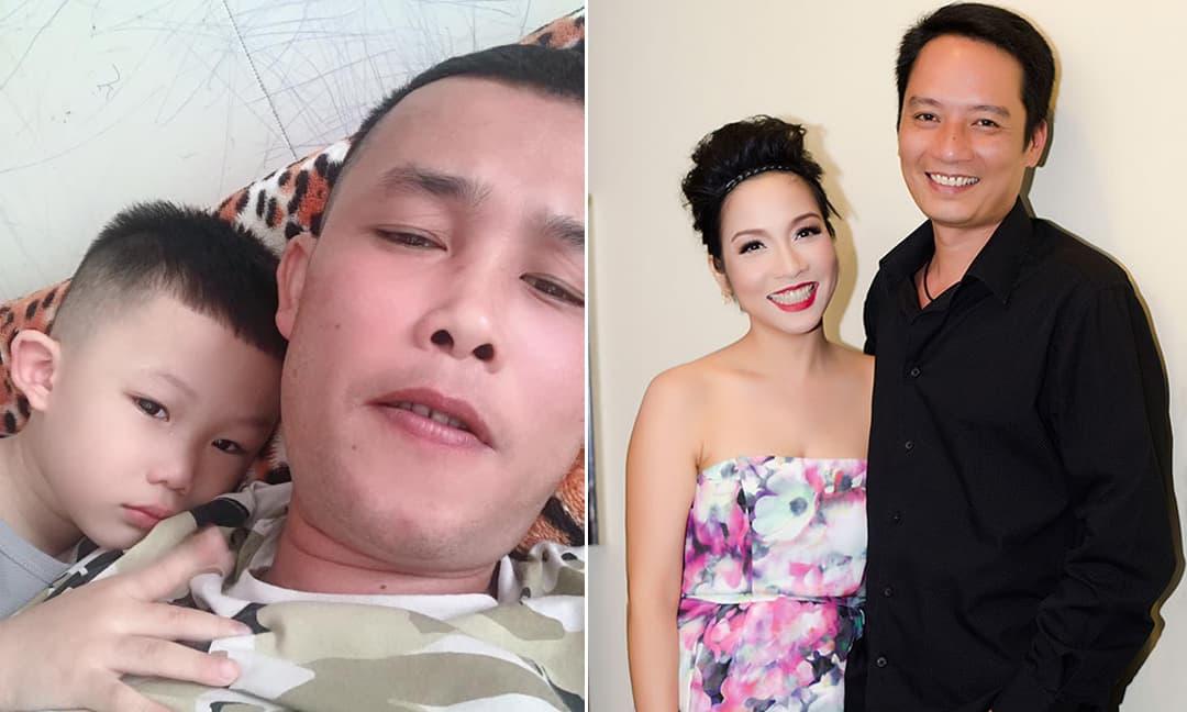 Sao Việt 15/1/2021: Hiệp Gà thừa nhận mình không dễ dãi dù có nhiều mẹ đơn thân theo đuổi; Phản ứng của chồng khi diva Mỹ Linh khuyên đừng làm phiền mẹ