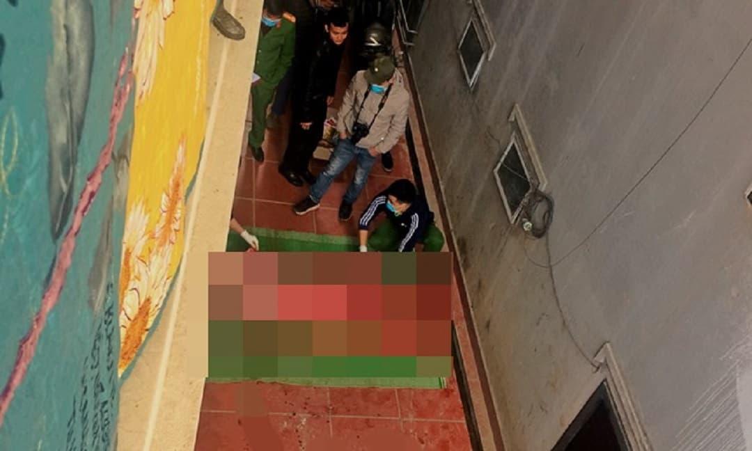 Hot Tiktoker có hơn 140 nghìn theo dõi tử vong khi trèo lên mái nhà để quay clip ở Sa Pa